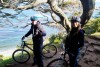 Ushuaia - Bike Tour Playa Larga e Estância Tunel
