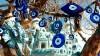 Capadócia - Passeio - Tour Azul Capadócia Ancestral