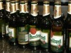 Praga - Tour de cervejaria Pilsner Urquell com degustação