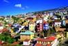 Chile - FraymonTour