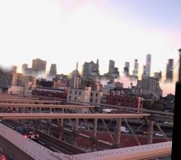 Passeios Bronx, Brooklyn E Queens