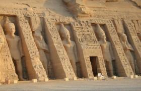 Egito - Pacote Egito Eterno